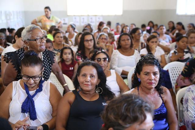17-05-2019 Homenagem dias das Mães CRAS Barrocas e Santo Antônio - Pacífico Medeiros (26)