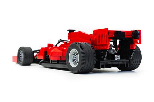 Ferrari SF90 (11)