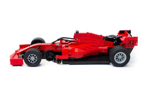 Ferrari SF90 (7)