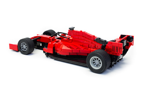 Ferrari SF90 (10)