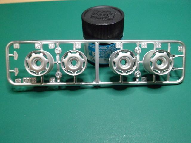 *Montage pas-à-pas* Jaguar XJ 220 [Revell 1/24] 47871217591_b345a4efc4_z