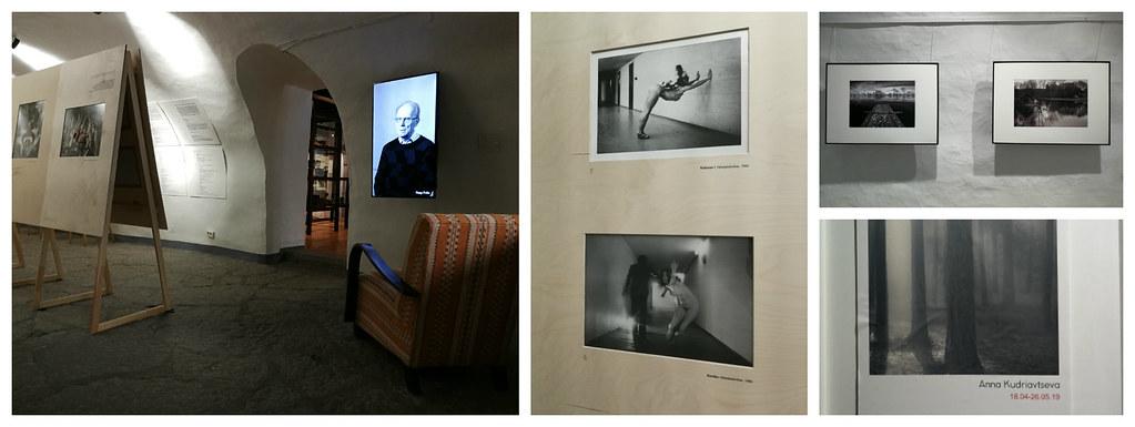 Photography Museum, Tallinn