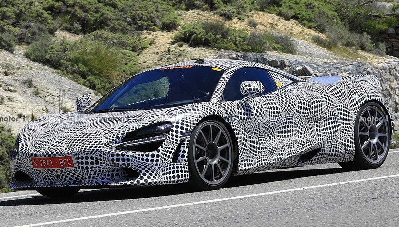 mclaren-720s-hybrid-test-mule-spy-photo (2)