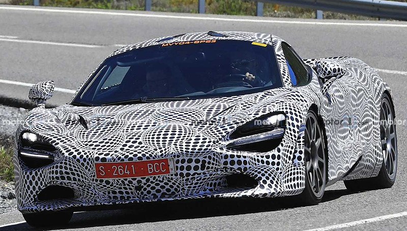 mclaren-720s-hybrid-test-mule-spy-photo (1)