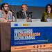 PROYECTO HOMBRE -Impulsando la incorporación sociolaboral_20190516_Rafael Muñoz_02