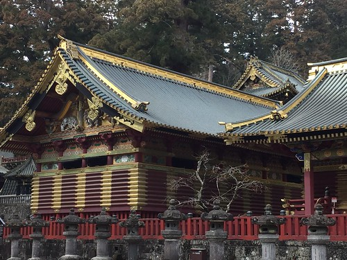 Yasaka Shrine. From Travel to Asia: A new understanding–Japan, the crowning jewel