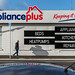 Appliance Plus, 77 Hillside Rd., South Dunedin, Dunedin, New Zealand, 9.40 AM Mon. 13 May 2019