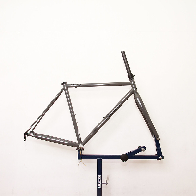 Svecluck / Ground Frame