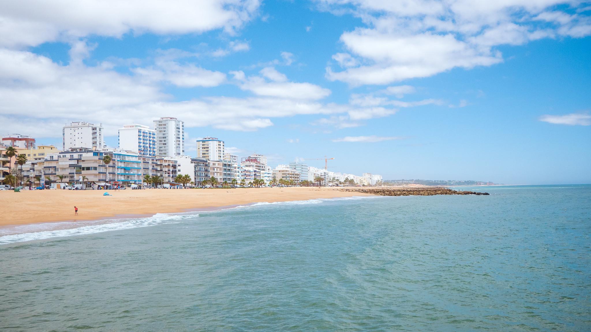Algarve Portugali-7