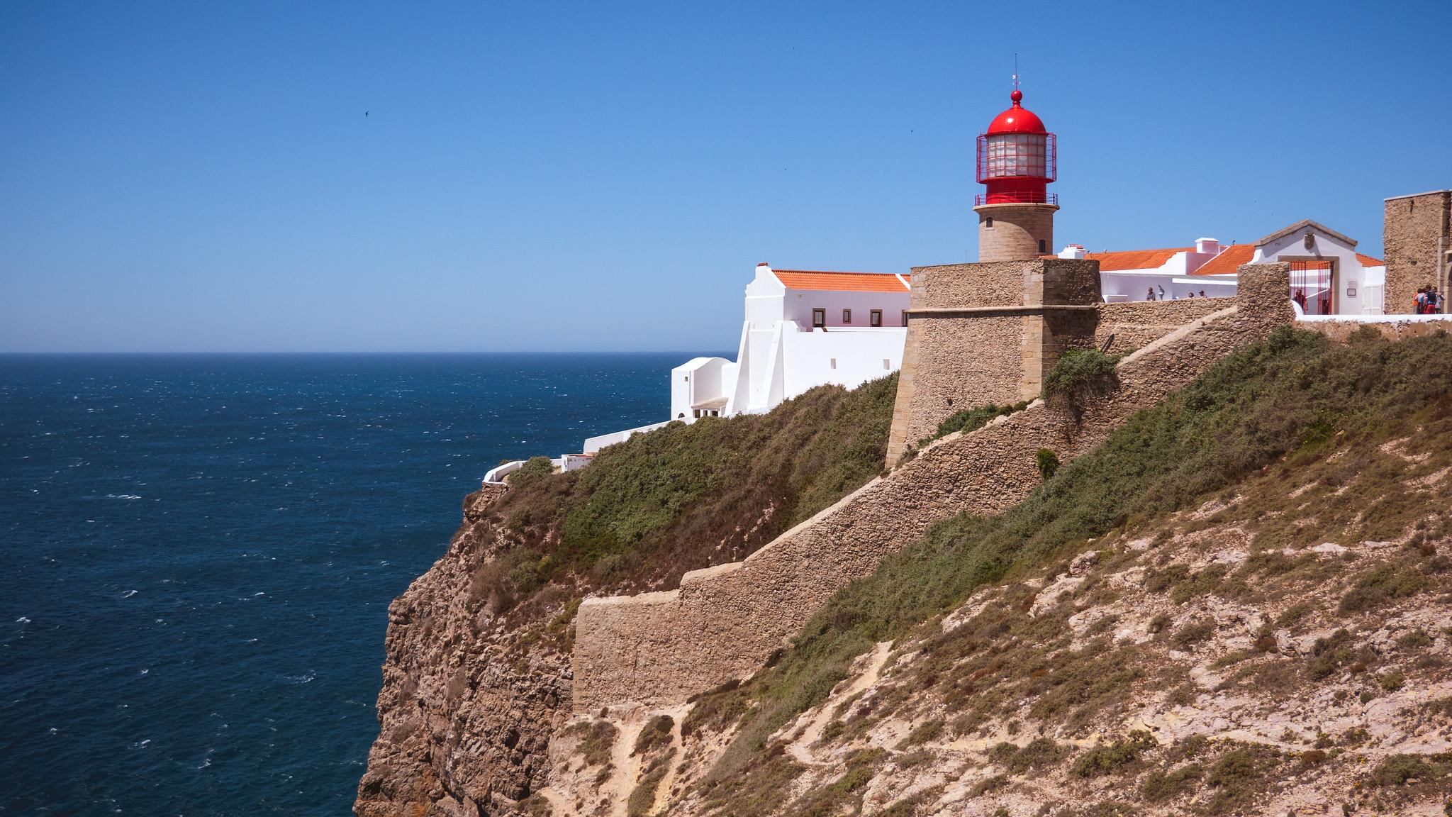 Sagres Algarve-6