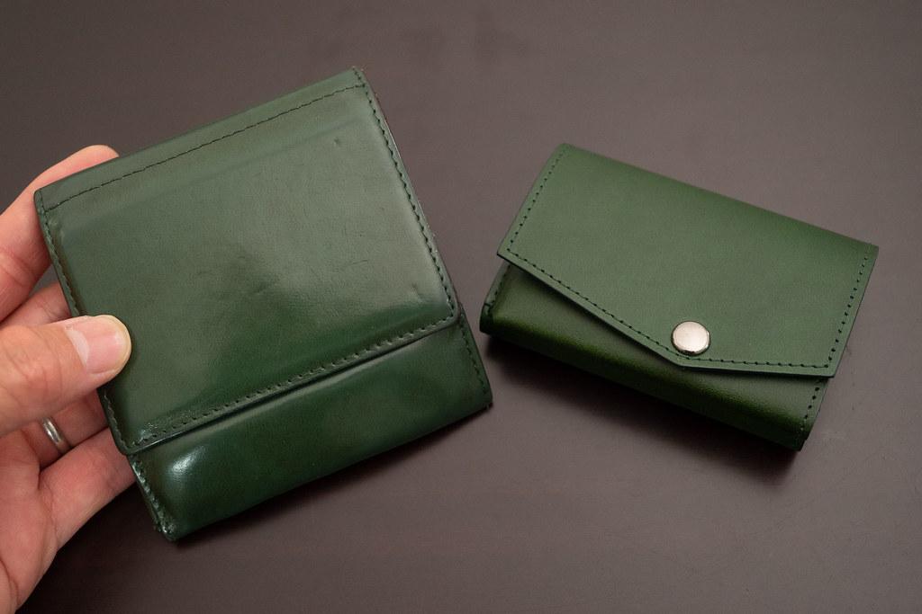 abrAsus_小さい財布-14