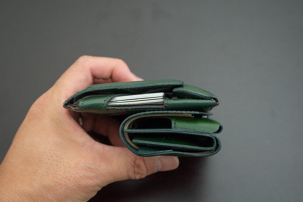abrAsus_小さい財布-15