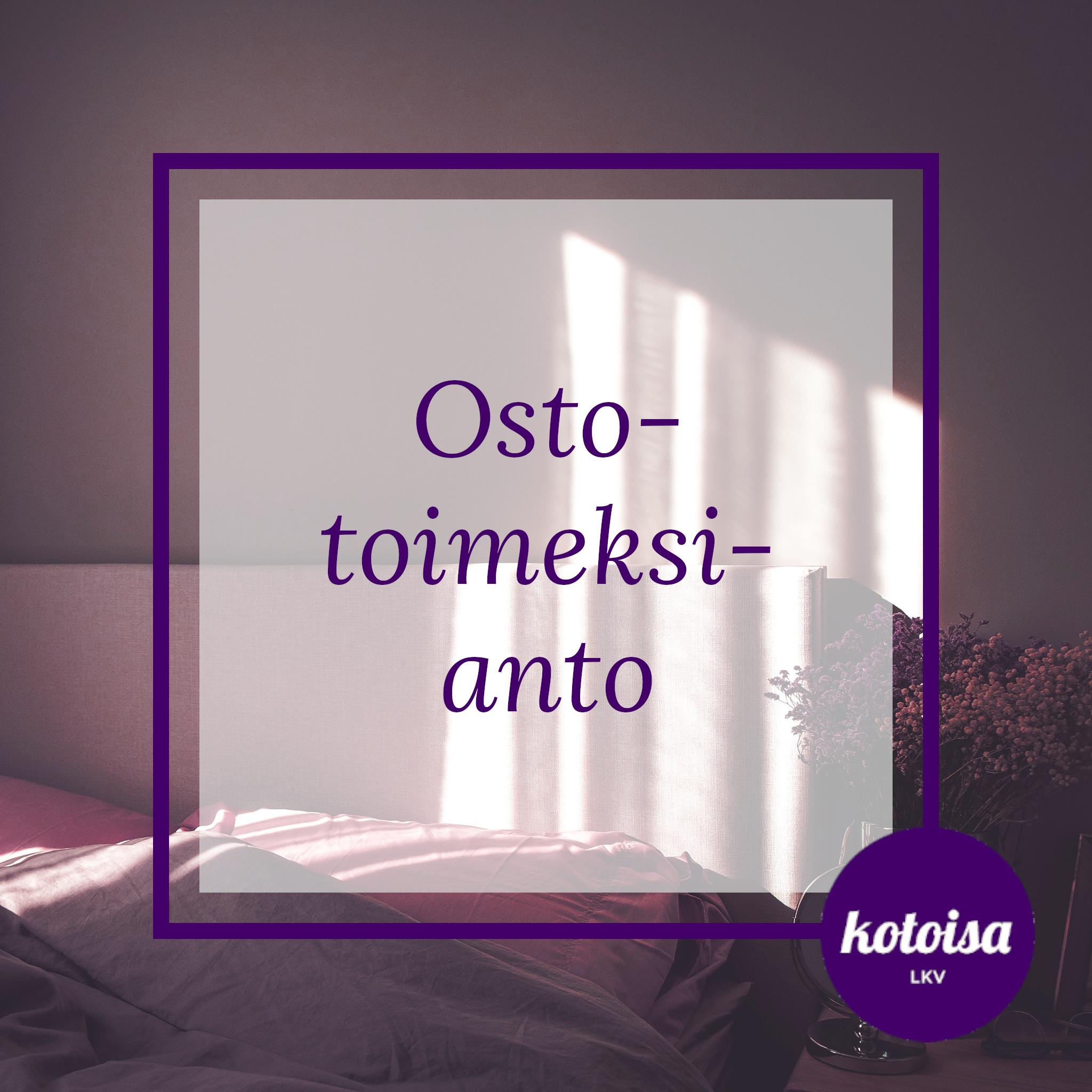 kotoisa_ostotoimeksianto_ig
