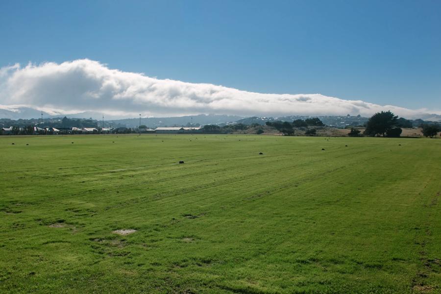 Новая Зеландия Новая Зеландия: Данидин 47874273661 66af7f6ff5 o