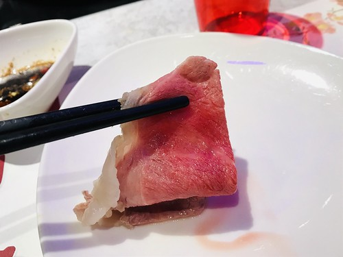 20190510 滿堂紅bellavita