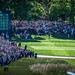 2019 PGA Championship - Tiger No. 17