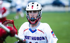 PH United Lacrosse 5.18.19-16