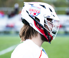 PH United Lacrosse 5.18.19-6