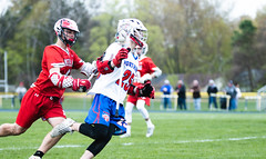 PH United Lacrosse 5.18.19-4