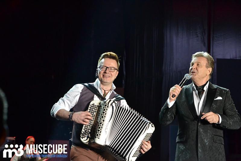 concert_pobednaya_vesna_014