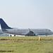 2-FING Embraer E170LR ex Saudia HZ-AEM