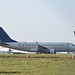 2-FINI Embraer E170LR ex Saudia HZ-AEI
