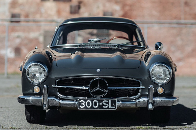 6fa2878e-mercedes-300sl-gullwing-07