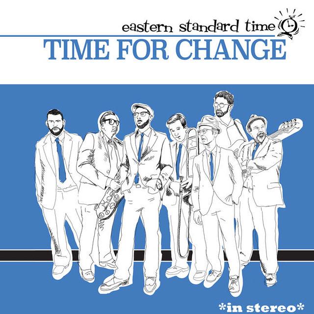EST_TimeForChange