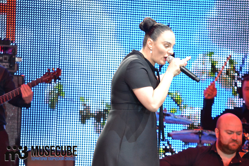 concert_pobednaya_vesna_031