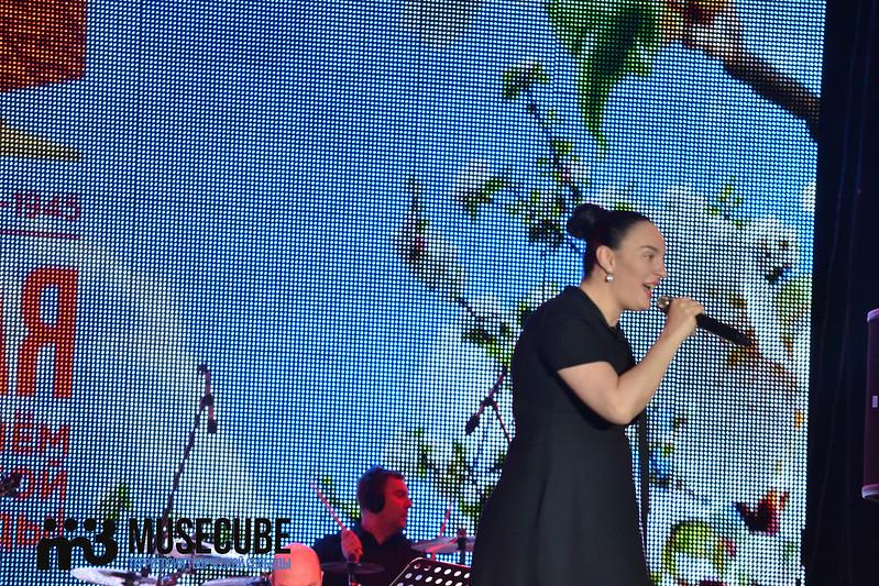 concert_pobednaya_vesna_021