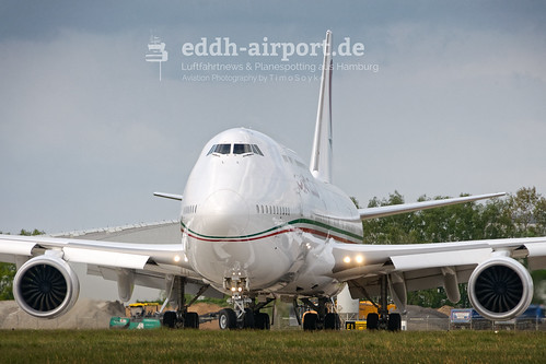 CN-MBH | by timo.soyke