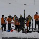 2012-01-01 Neujahrslanglauf