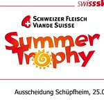 2012-08-25 Summer Trophy Schüpfheim