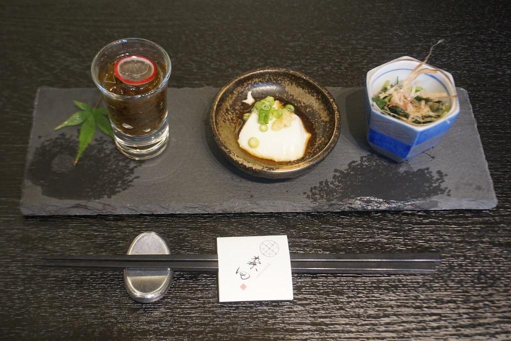 森田(椎名町)