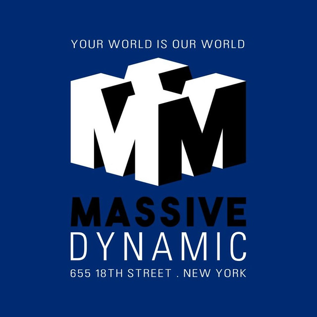 Fringe - Massive Dynamic 01