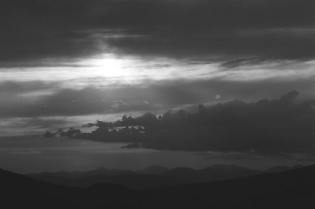 "Hakone (Filming location of ""Seven Samurai"" by Akira Kurosawa)"