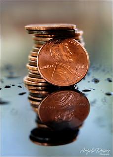 Macro Monday - Copper