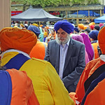 Preston Sikh Festival
