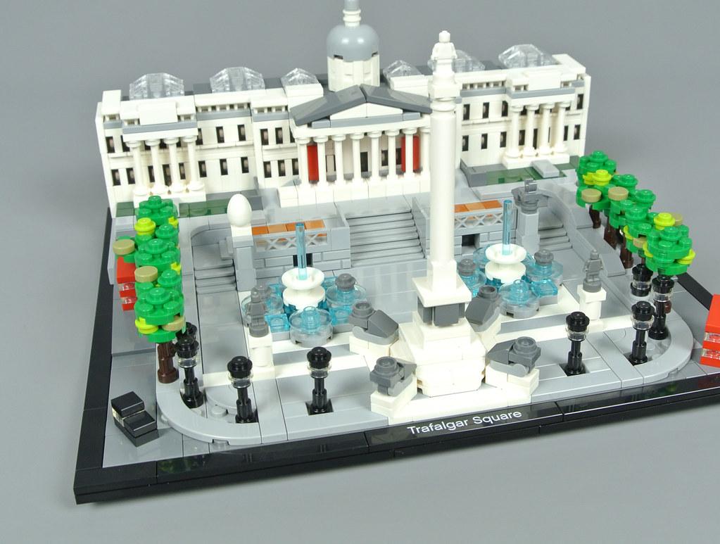 20 NEW LEGO Flag 2 x 2 Square Black