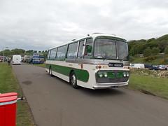 FFV447D Garelochhead