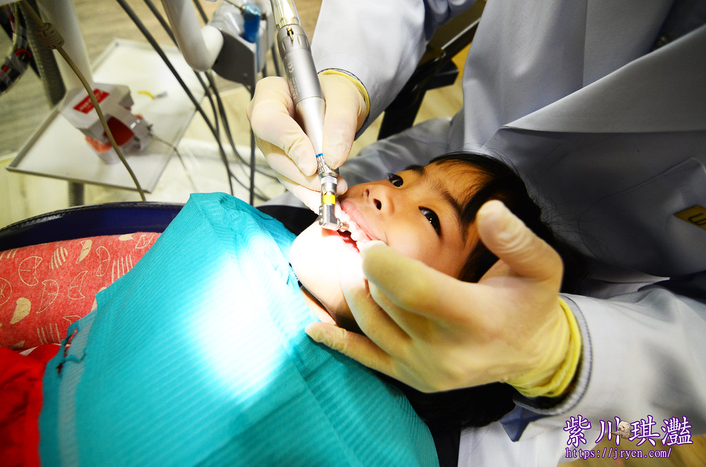 新莊兒童牙醫推薦-0003