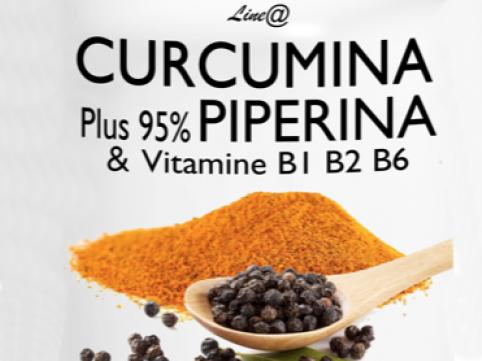 curcumina_piperina_7934e110ecc48af3c131809d96a51c26