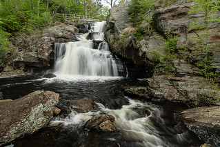 Chapman Falls-2