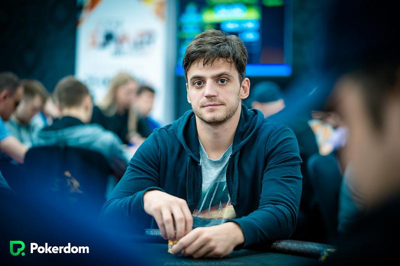 upslots online casino