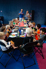 20190518_Carson_7th_birthday_party_0086.jpg