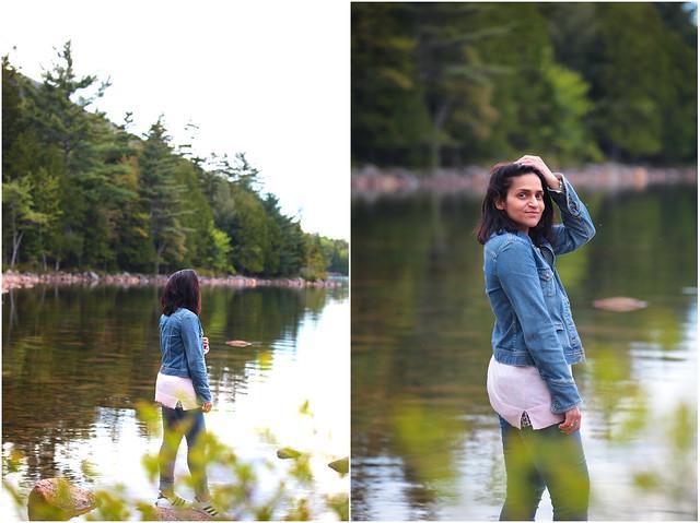 Spring Layers In Maine Tanvii.com
