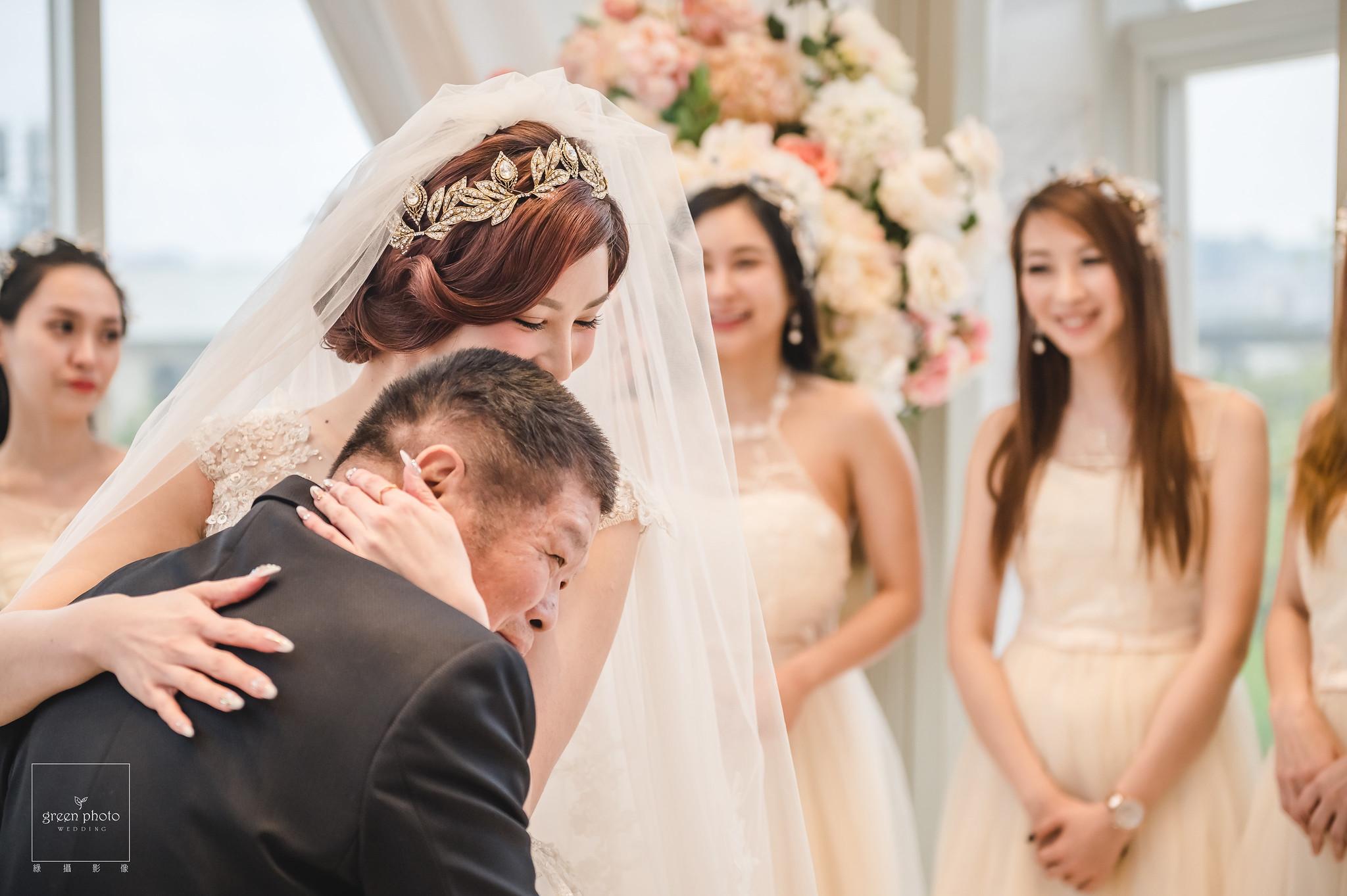 weddingday-50