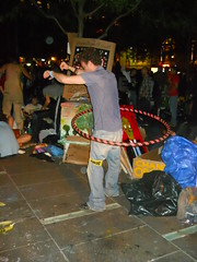 Occupy Wall Street (572)