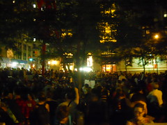 Occupy Wall Street (584)