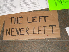 Occupy Wall Street (555)